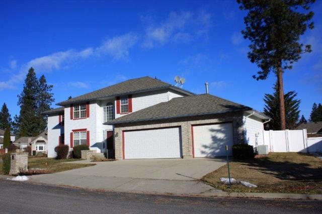 4991 E Frazier Dr, Post Falls, ID 83854 (#18-1223) :: Prime Real Estate Group