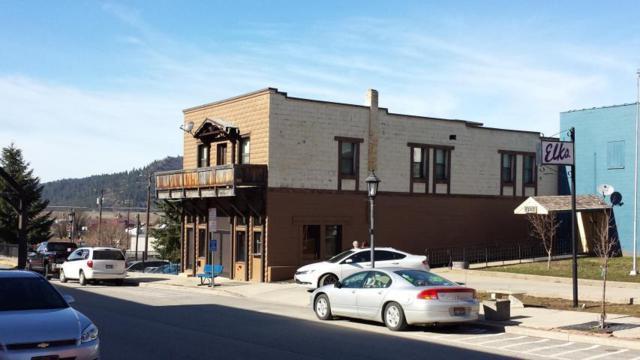 210 Mc Kinley Ave W, Kellogg, ID 83837 (#18-12246) :: Windermere Coeur d'Alene Realty