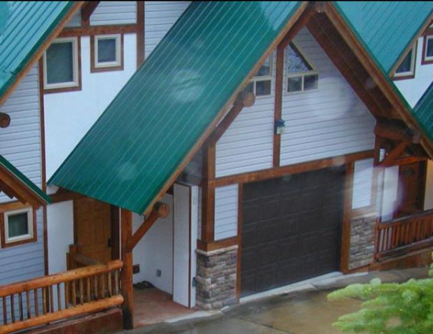 294 Crystal Springs Rd #3, Sandpoint, ID 83864 (#18-12272) :: Link Properties Group