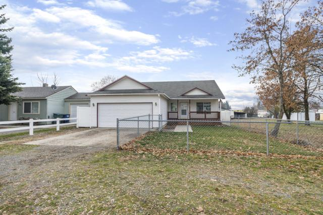 403 W 13TH Ave., Post Falls, ID 83854 (#18-12298) :: Team Brown Realty