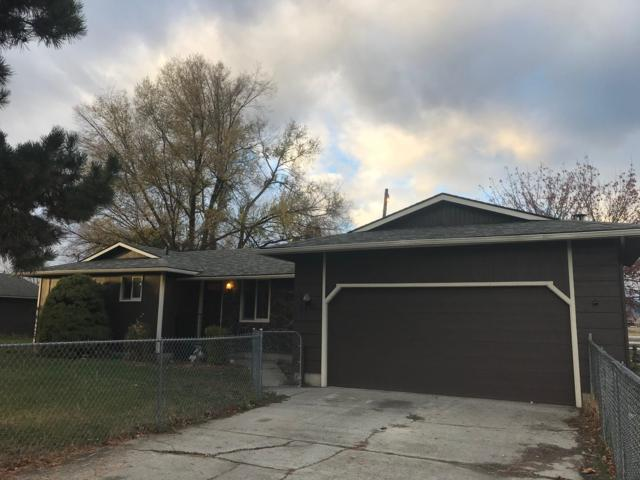 1803 E Horsehaven Ave, Post Falls, ID 83854 (#18-12307) :: Link Properties Group