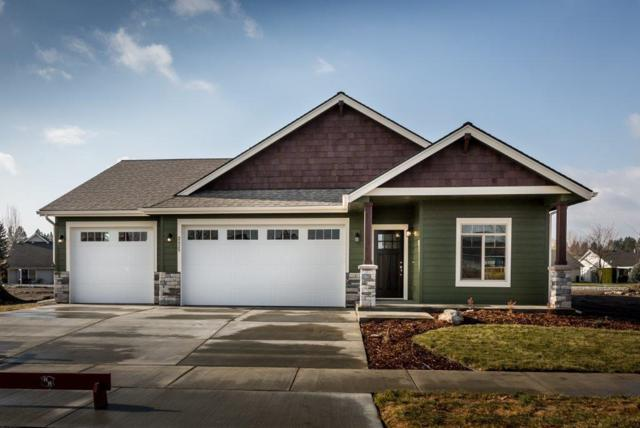 2629 N. Side Saddle Ln, Post Falls, ID 83854 (#18-12322) :: Coeur d'Alene Area Homes For Sale