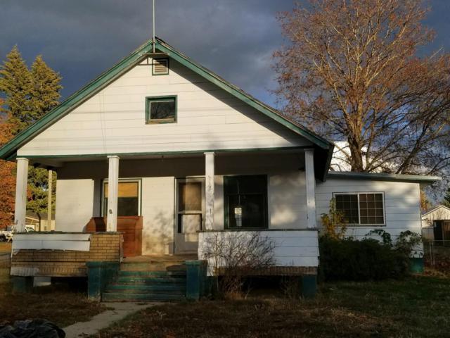 32486 N 2ND Ave, Spirit Lake, ID 83869 (#18-12324) :: Link Properties Group