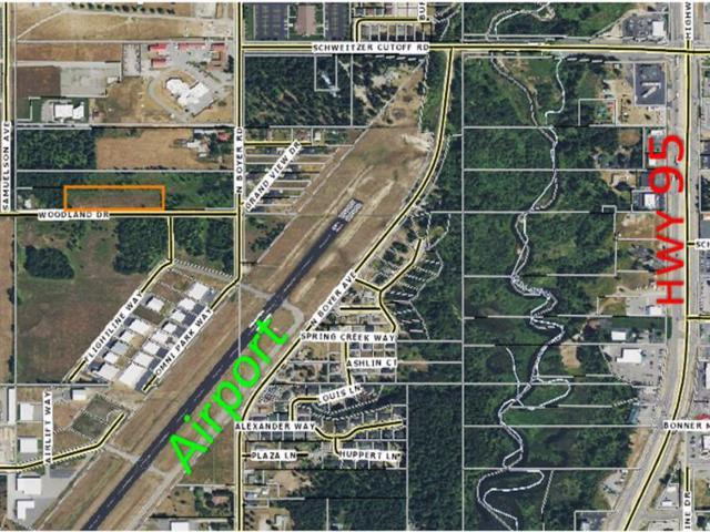 NNA Woodland, Sandpoint, ID 83864 (#18-12326) :: Link Properties Group