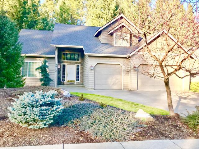 2873 E Winter Pines Ct, Coeur d'Alene, ID 83815 (#18-12341) :: Link Properties Group