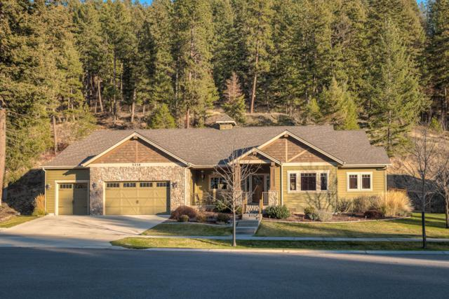 5218 N Hague Ct, Coeur d'Alene, ID 83815 (#18-12342) :: Link Properties Group