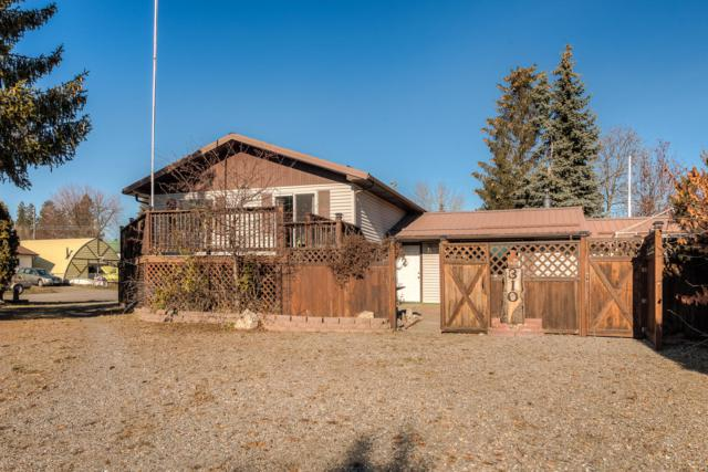 310 W 13TH Ave, Post Falls, ID 83854 (#18-12343) :: Link Properties Group