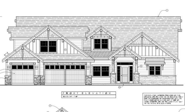9631 N Pine Valley Ct, Hayden, ID 83835 (#18-12346) :: Groves Realty Group