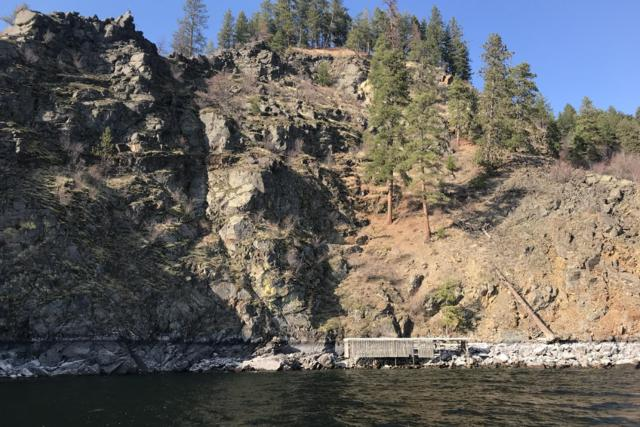3 Lake Pend Oreille, Sagle, ID 83860 (#18-12350) :: Link Properties Group
