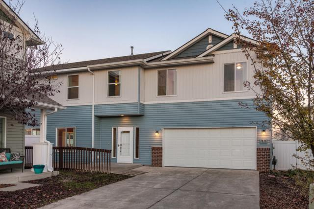 7836 N Leverett Ct Ct, Coeur d'Alene, ID 83815 (#18-12367) :: Link Properties Group
