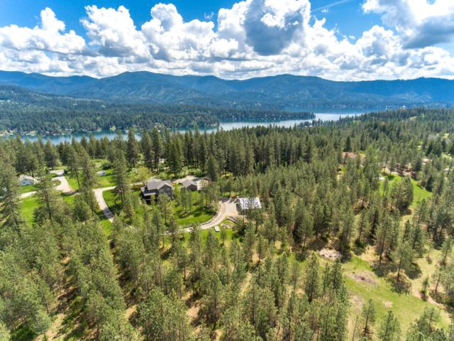 37442 E Hayden Lake Rd, Hayden, ID 83835 (#18-12368) :: Link Properties Group