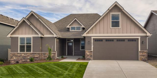 4526 E Early Dawn Ave, Post Falls, ID 83854 (#18-1237) :: Prime Real Estate Group
