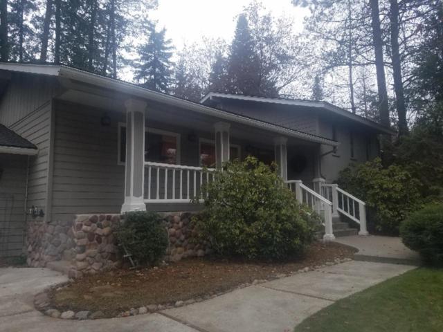 12579 N Avondale Loop, Hayden, ID 83835 (#18-12375) :: Groves Realty Group