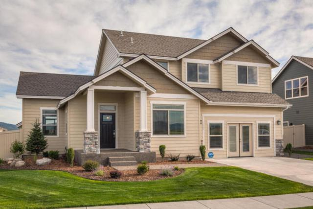 4488 E Early Dawn Ave, Post Falls, ID 83854 (#18-1238) :: Prime Real Estate Group