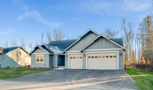 104 Dustarr Lane, Ponderay, ID 83852 (#18-12397) :: Prime Real Estate Group