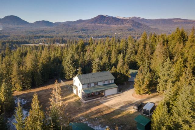 791 Muskrat Lk Rd, Sagle, ID 83860 (#18-12433) :: Prime Real Estate Group