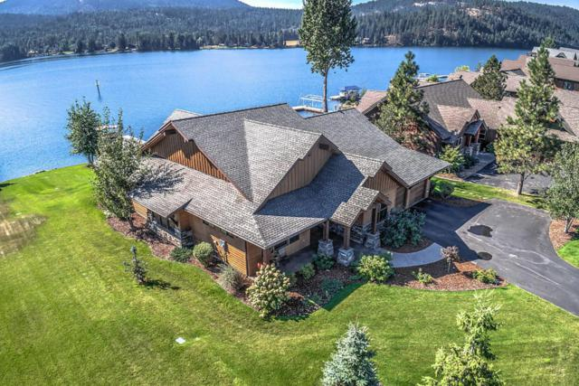 501 Lakeshore Ave, Dover, ID 83825 (#18-1246) :: Prime Real Estate Group