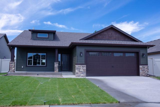 3072 Callary St, Post Falls, ID 83854 (#18-12482) :: Prime Real Estate Group