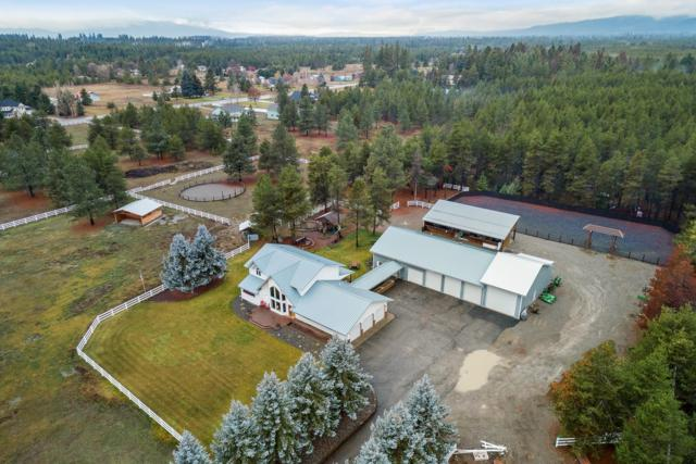 17841 N Wrangler Road, Rathdrum, ID 83858 (#18-12532) :: Prime Real Estate Group