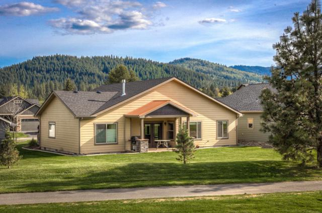 212 Ironwood Dr, Blanchard, ID 83804 (#18-12539) :: Prime Real Estate Group