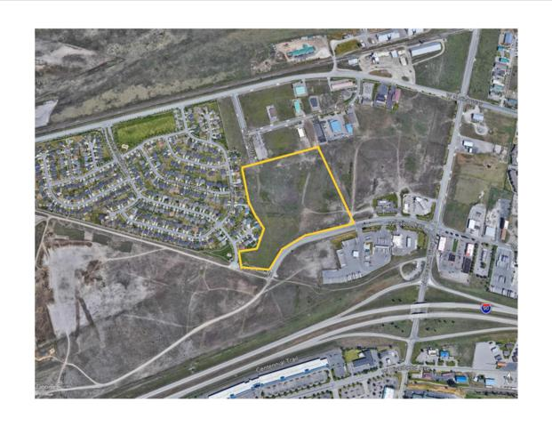 Nna, Post Falls, ID 83854 (#18-12553) :: Prime Real Estate Group