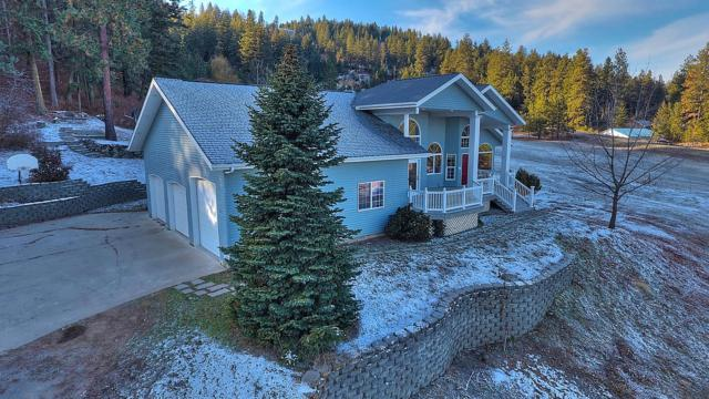3852 S Schilling Loop, Post Falls, ID 83854 (#18-12555) :: Chad Salsbury Group