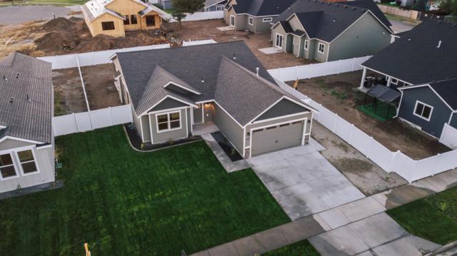 9238 N Gettys Ln, Hayden, ID 83835 (#18-12562) :: The Spokane Home Guy Group