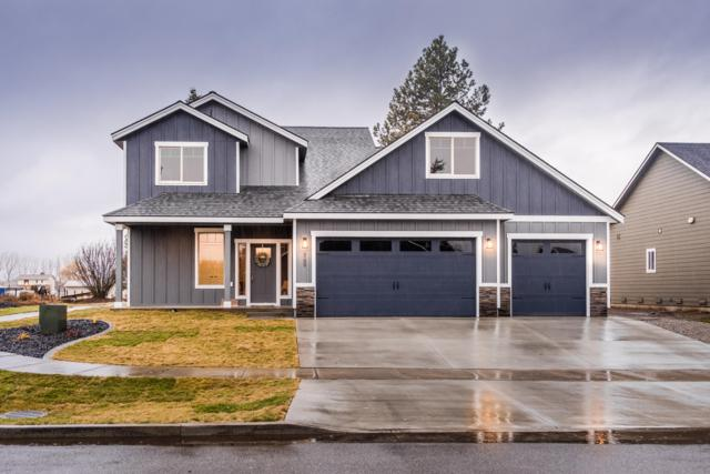 9209 N Gettys Ln, Hayden, ID 83835 (#18-12565) :: Prime Real Estate Group