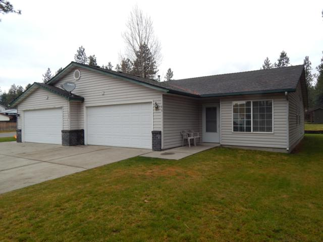7235 W Lakeland St, Rathdrum, ID 83858 (#18-12582) :: Prime Real Estate Group