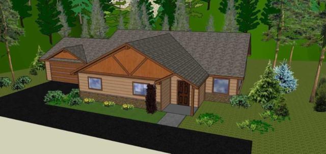 207 Palomino Court, Pinehurst, ID 83850 (#18-12602) :: CDA Home Finder