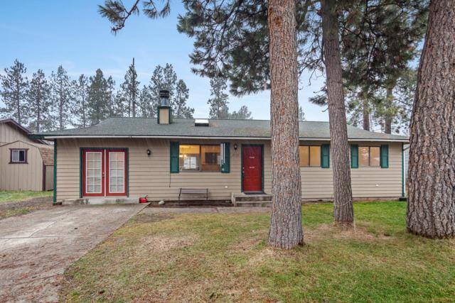 2119 N Grants Ct, Post Falls, ID 83854 (#18-12605) :: Prime Real Estate Group