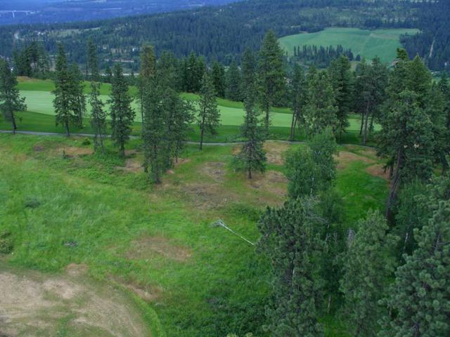 6398 S Old Barn Rd, Harrison, ID 83833 (#18-12624) :: Groves Realty Group