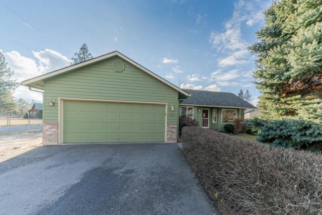 694 E Miles Ave, Hayden, ID 83835 (#18-12629) :: The Spokane Home Guy Group