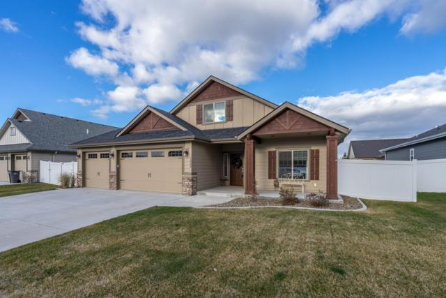 1265 W Noah Ave, Hayden, ID 83835 (#18-12632) :: Prime Real Estate Group