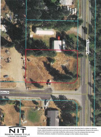 1637 W Caroline Dr, Rathdrum, ID 83858 (#18-12643) :: Prime Real Estate Group