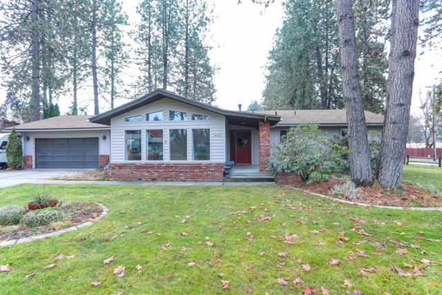 3680 W Evergreen Dr, Coeur d'Alene, ID 83814 (#18-12645) :: Prime Real Estate Group