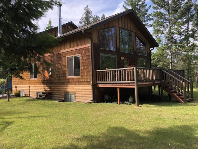 1608 Estates Lp, Priest River, ID 83856 (#18-12667) :: Northwest Professional Real Estate