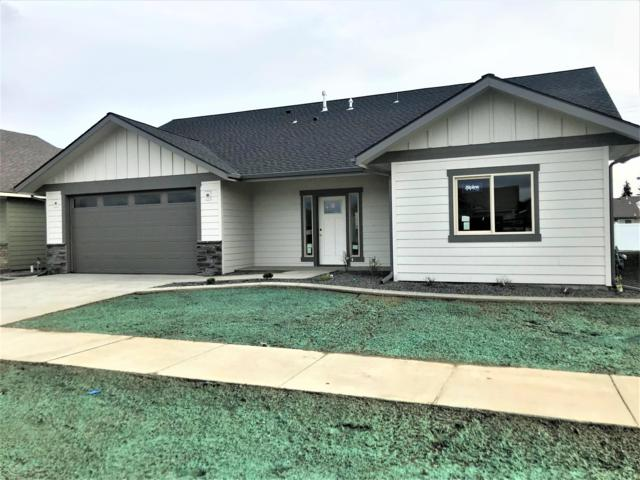 3296 N Coleman, Post Falls, ID 83854 (#18-12668) :: Chad Salsbury Group