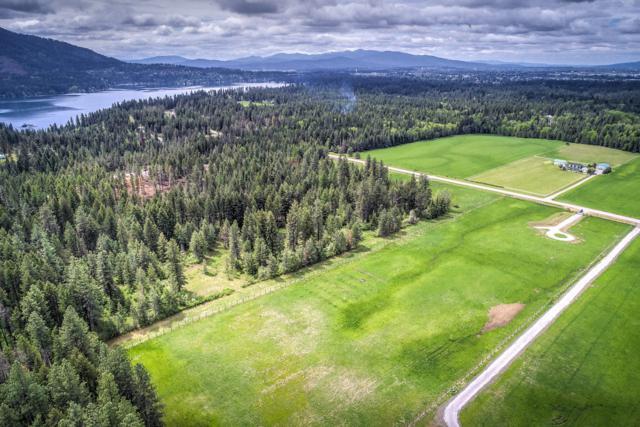 NKA Meadow Wood Ln, Hayden, ID 83835 (#18-12669) :: Chad Salsbury Group