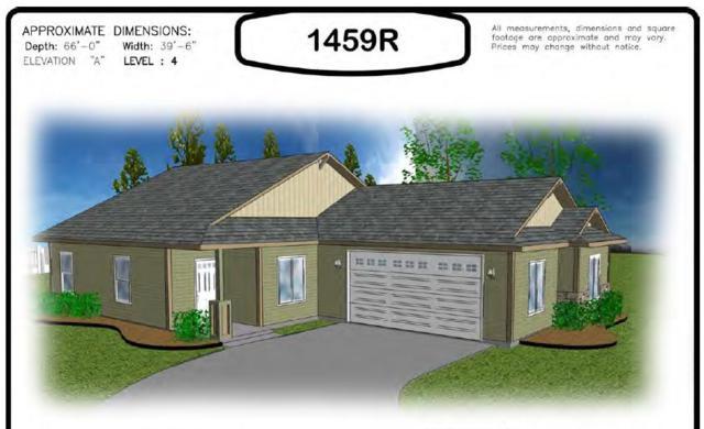 14 S Legacy Ridge Dr, Liberty Lake, WA 99019 (#18-1270) :: Prime Real Estate Group