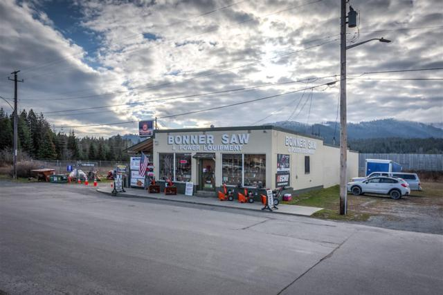 682 High St, Priest River, ID 83856 (#18-12702) :: Northwest Professional Real Estate