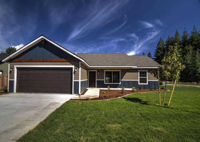 319 Creekview Ct, Sandpoint, ID 83864 (#18-12712) :: Northwest Professional Real Estate