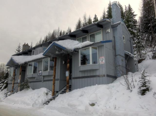 240 Mogul Hill  Bldg 4 #3, Sandpoint, ID 83864 (#18-12721) :: Prime Real Estate Group