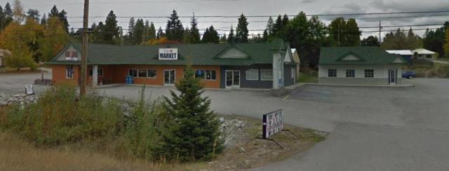 6501 & 650 Highway 2, Priest River, ID 83856 (#18-12729) :: Northwest Professional Real Estate