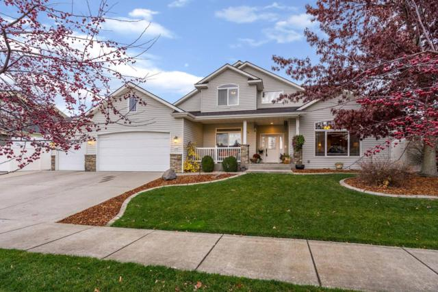 11392 N Drover Dr, Hayden, ID 83835 (#18-12746) :: The Spokane Home Guy Group