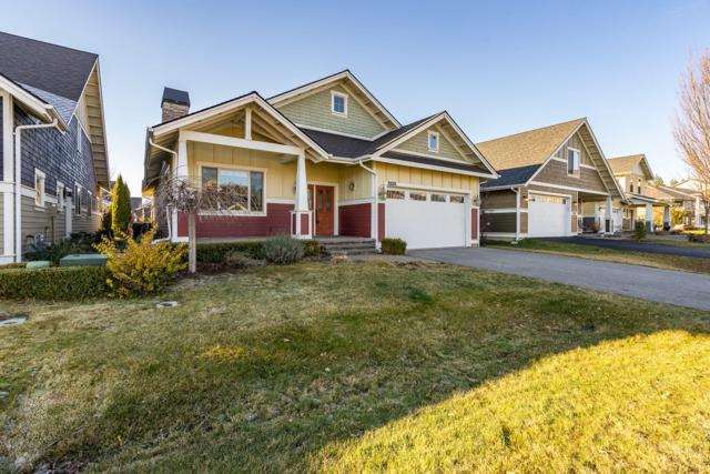 3255 N Swiftwater Ln, Coeur d'Alene, ID 83814 (#18-12753) :: Prime Real Estate Group