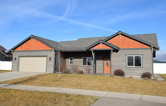 15204 N Pristine Cir, Rathdrum, ID 83858 (#18-12758) :: Prime Real Estate Group