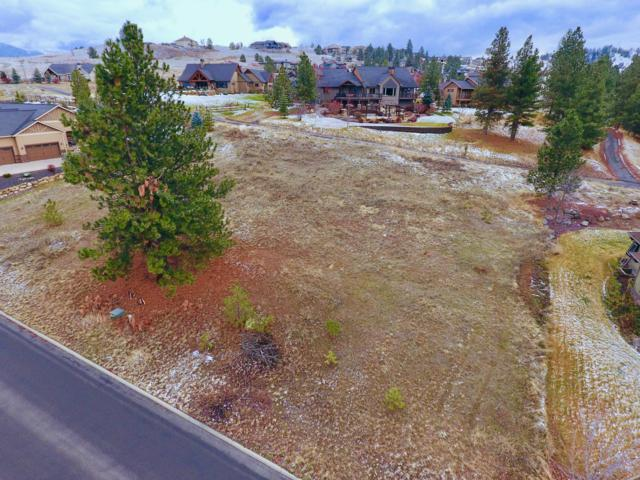 21824 E Mullan Ln, Liberty Lake, WA 99019 (#18-12761) :: The Jason Walker Team