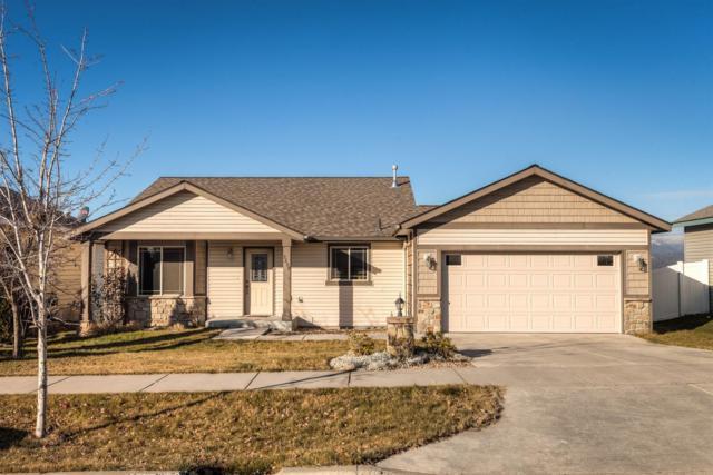 3259 N Treaty Rock Blvd, Post Falls, ID 83854 (#18-12762) :: Prime Real Estate Group