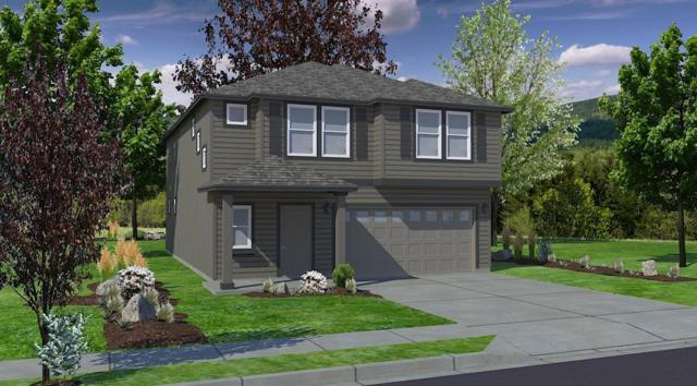 13103 N Loveland Way, Hayden, ID 83835 (#18-12768) :: Prime Real Estate Group